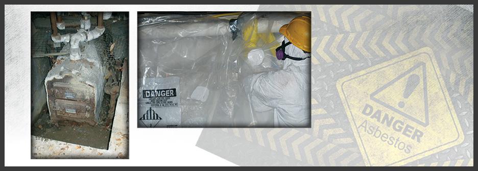 EMG_Asbestos